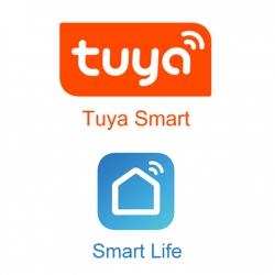Tuya Smart